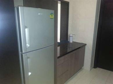 Hartamas Regency 2 Unit For Rent (Below Market Value)