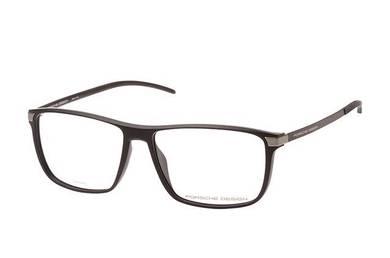 Original Porsche Design P8327A Frame Eyewear