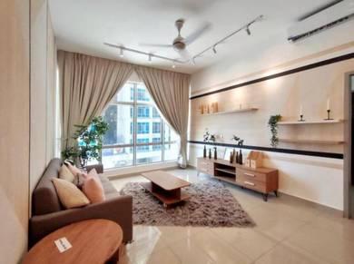(Apartment murah!) PR1MA Seremban Sentral