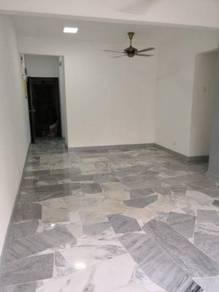 Nice Conditon Abadi Indah Condo for rent 3R2B