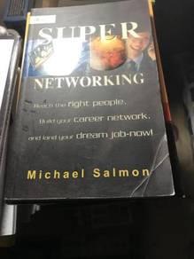 Super Networking