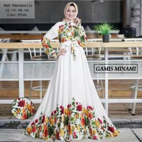 a781446d6d0f Maxi Dress - Almost anything for sale in Malaysia - Mudah.my - page 6