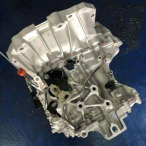 Perodua Myvi lagibest Gearbox