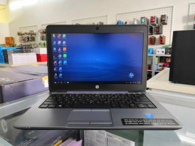 Intel i7 i5 i3 C2D AMD Budget Laptop