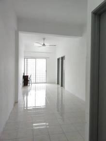 Apartment 3bilik for rent������ Desa Palma ������������-������
