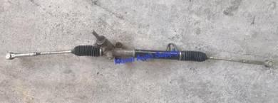 Subaru xv power steering rack