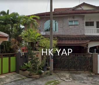 !!!!!Cheapest & Super Value Ipoh, Perak !!!!!!!9P060921A