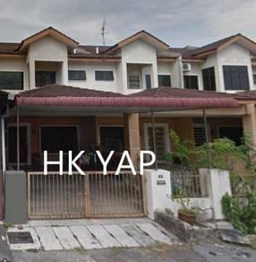 !!!!!Cheapest & Super Value Ipoh, Perak!!!!!9P290921A