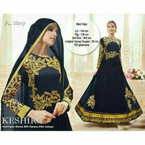 780b1dd441d6 Dress - HOME   PERSONAL ITEMS for sale in Malaysia - Mudah.my - page 139