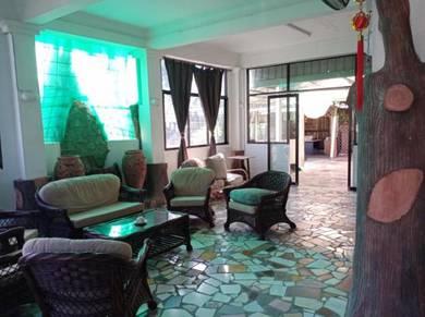 Hotel - Motel for SALE . Luyang, Kota Kinabalu