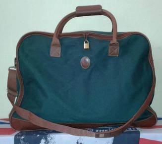 2396f1d55b9 Polo Ralph Lauren Bag - Almost anything for sale in Selangor - Mudah.my