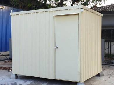 Portable Cabin Container Store