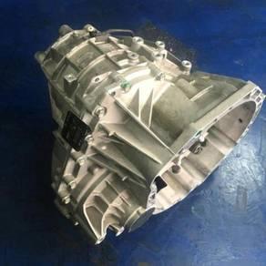 Proton Exora bold CVT Gear Box