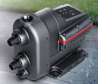 Grundfos SCALA 2 Water Pump