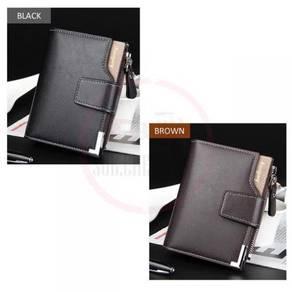 SC372 Baellerry Dompet Baborry Men's Wallet Clutch