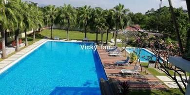 Southbay Residence, Batu Maung good price