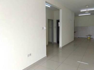 One Damansara Damai Condo [2CarPark AC] PJ SG BULOH KEPONG Park AVENUE