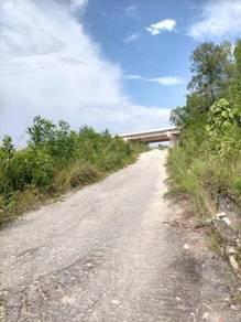 Kajang Sungai Long Zoning Kediaman HIGHWAY EKVE | RIZAL PROPERTIES