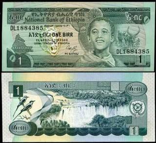 CHILE 1000 1,000 PESOS 2006 P 154 UNC
