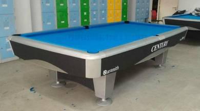 Pool Table 9ft 9 Ball Pool
