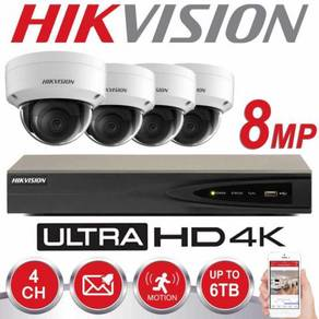 Entire penang cctv new version 5.0 with install