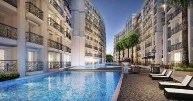 [Attn Grabber ] EARN Up tp RM 150k Luxury Condo Nr Aeon Mall Msia