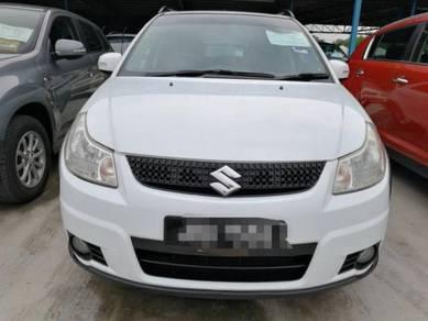 Suzuki for sale in Malaysia - Mudah my