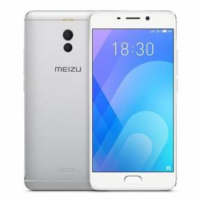 Original Meizu M6 Note (4GB RAM | 64GB ROM)