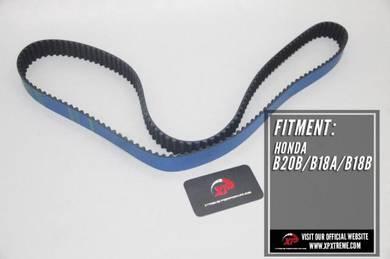 Timing Belt B16 B18 B20 D15 D16 H22A Eg Ek Civic
