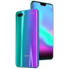 HONOR 10 (4GB RAM | 128GB ROM)ORI-MYset