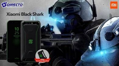 Xiaomi Black Shark (6GB RAM |64GB ROM)ORI-MYSet