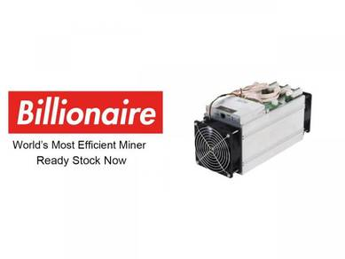 Antminer S9 Ready Stock[New][COD] with PSU