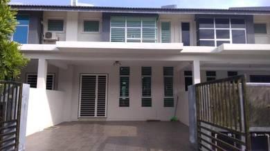 NEGO to LETGO:: Bangi Ave 6 House for Fast Grab, Tenanted & Well Kept
