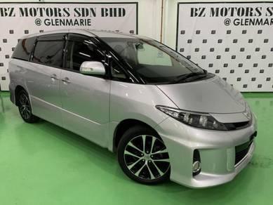 Recon Toyota Estima for sale