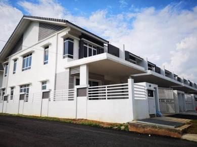 [New] 2Storey Terraced PUTERI ELAISHA KOTA PUTERI RAWANG