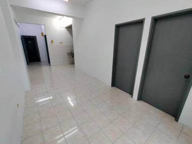 Apartment Unit 🔥🔥 Desa Palma Nilai. Near Airport, Aeon, Inti Uni