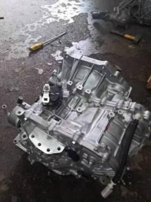 Toyota Vios NCP151 Auto Gearbox