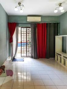 [BEST DEAL] Palm Spring Condo/ 936sf/ Refurbished/ Mutiara Damansara