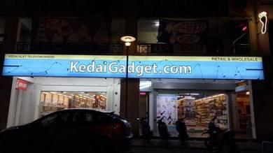 Kedai Gadget