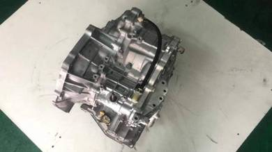 Mitsubishi Triton 2.5 Auto Gearbox