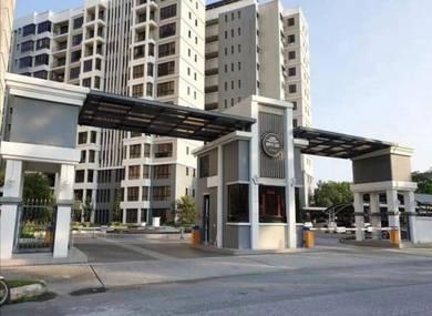 Upper East Condominium For Sale