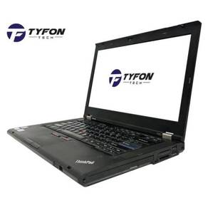 LENOVO THINKPAD T420 i5 with 12month warranty