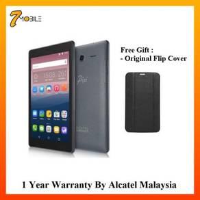 Alcatel Pixi 4 7 [8GB+1GB] - Ori Alcatel Malaysia
