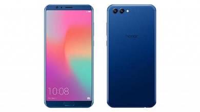 Honor VIEW 10 (6GB RAM | 128GB ROM)MYset