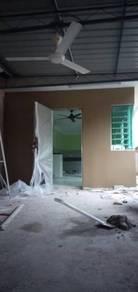 Perkhidmatan ubahsuai rumah renovation