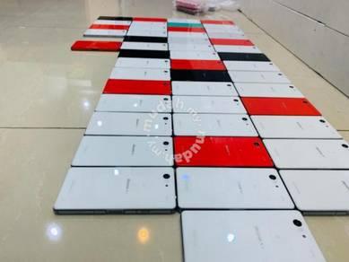 Sony z3 compact (2/16gb)
