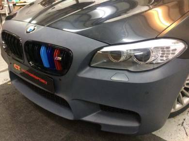 38e64963b2f1 Bmw Parts - Car Accessories   Parts for sale in Malaysia - Mudah.my - page  59