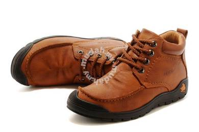 Business casual shoes Ecco