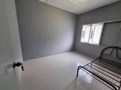 Bilik Sewa Rumah Fully Furnish Bandar Sunway Petaling Jaya