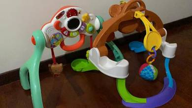 VTech Toys for baby